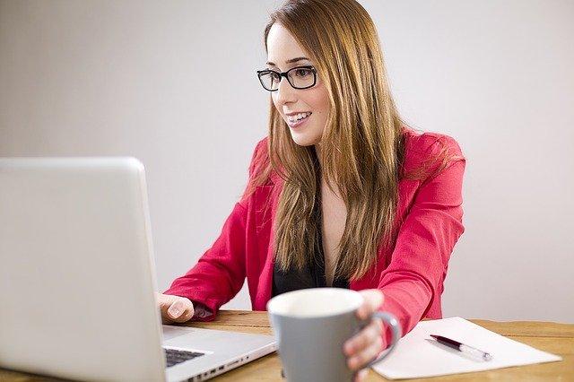 Can You Make Money As An Online Forum Moderator?