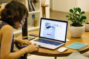 Discover Some Work at Home Jobs That Require No Selling