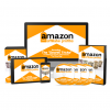 Amazon Affiliate Profits
