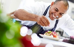 Read more about the article How to Start a Food Business