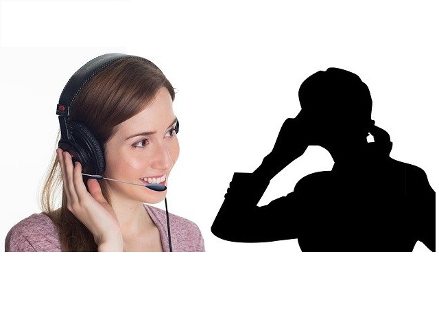 How to Start an At-Home Call Center Business