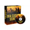 Deal Closing Secrets