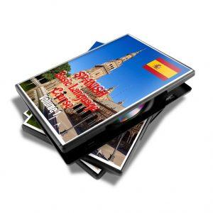 Spanish Basic Language Course