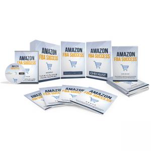 Amazon FBA Success