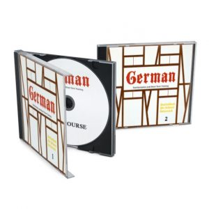 German Fast Course