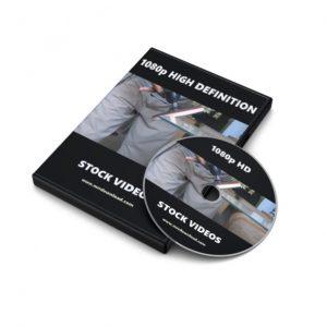Working Video Loops 1080p HD Mega Pack