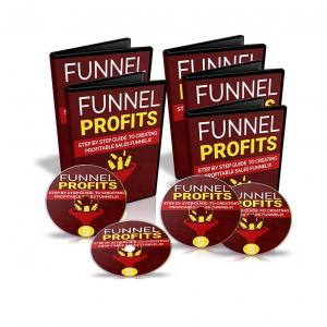Funnel Profits
