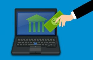 Read more about the article Internet Business Bank Account, Do You Need It?