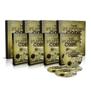 The Flipping Code