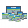 Clickbank Marketing Essentials